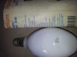 500W Mll MBTL Lamps