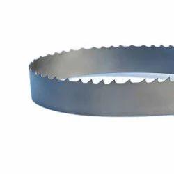 best bandsaw blades. bi metal bandsaw blade best blades c