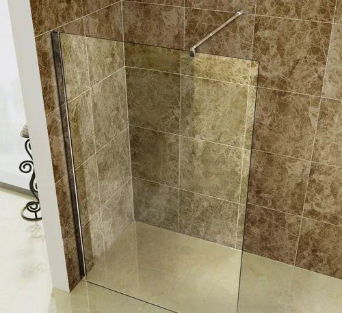 Shower Partition   Reedo Showers   Manufacturer in Btm Layout ...