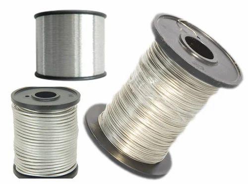 tinned copper fuse wire at rs 500 kilogram(s) delhi id 8071488130 fuse wire diameter at Fuse Wire