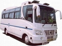 Service Provider Of Tours Package Hotel Booking Rent A Car By Pushpraj Tours Travels Booking Office Anjar