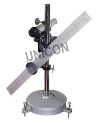 Reading Telescope Universal