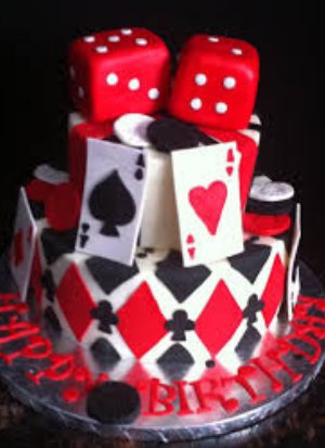 Birthday specials at las vegas casinos evansville casino indiana