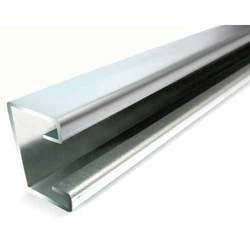 Aluminium Profile - Aluminum Profile Manufacturer from Pune