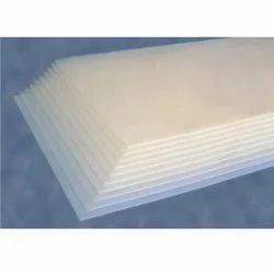 Laminated Plastic Sheets