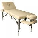 Massage Couches
