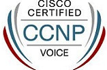 CCNP Voice Training