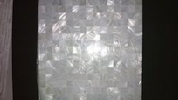 Standard Mother of Pearl Wall Panels