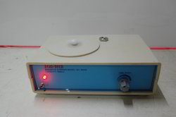 Zeal-Tech Magnetic Stirrer Model No. 9202