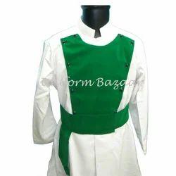 Designer Doorman Clothes GMU-8