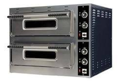 commercial pizza oven - Pizza Oven For Sale