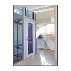 Residential Elevator - Home Lift Latest Price, Manufacturers & Suppliers