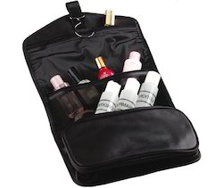 Travel Toiletry Bags - Sponge Bag Wholesaler   Wholesale Dealers in ... c9e16815d7958