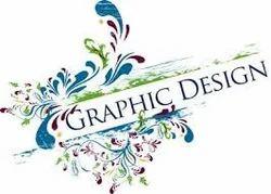 Graphic Designing Servies