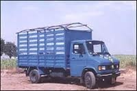 LCV Transport Services