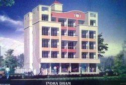 Indra Dham