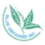 Blue Orchard Inc.