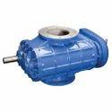 SR295 Twin Lobe Blower