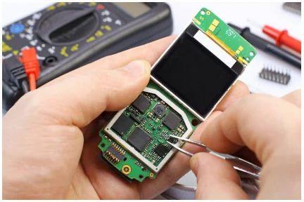Image result for Mobile Repair