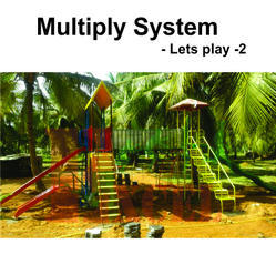 Multiplay System