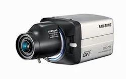 Super High Resolution Camera