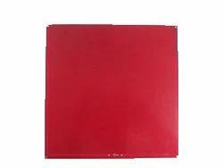 PCB Heat Bed (140 x 140 mm)