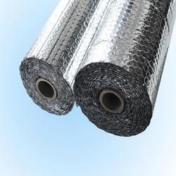Aluminum Bubble Insulation