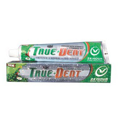 Ban Labs TruePlus Dent Tooth Paste