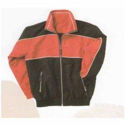 Sportswear Kit