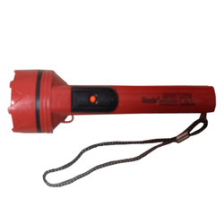 LED Handy Torch - Spot Lite
