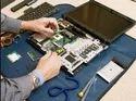 Laptop Motherboard Chip Level Service