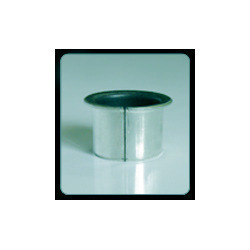 Steel Flange Bush