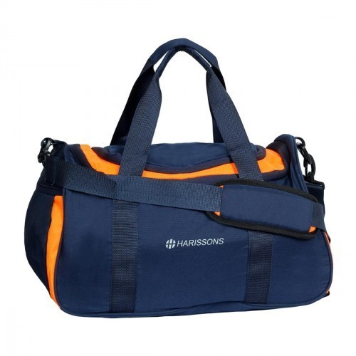 093176a6ff Gym Bags - Float Gym Duffle Manufacturer from Mumbai