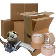 Insurance Of Goods Logistic Service