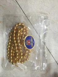 Jewellery Beads ( Micro Plating Beads )