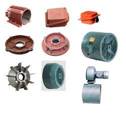Motor parts electric motor spare parts suppliers for Electric motor parts suppliers