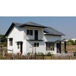 Modular Homes In Mumbai Maharashtra India Indiamart