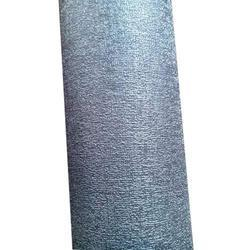 Regzin Embossing Roll