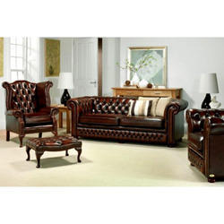 Royal Chester Sofa