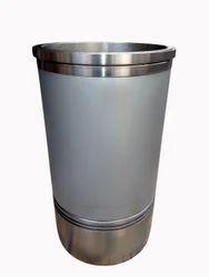 Waukesha Cylinder Liner