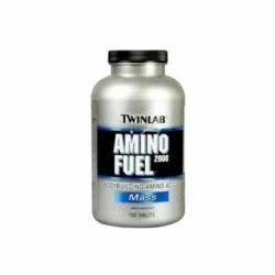 Twinlab Amino Fuel 2000