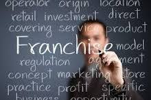 Pharma Franchise for Jammu
