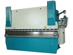 Hydraulic Bending Machine Repairing Services