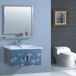 Stainless Steel Bathroom Cabinet Ss Bathroom Cabinet