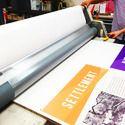 Address Label Printing Service