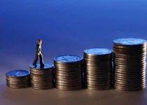 Income Debt Oriented Scheme
