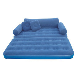 Sleeping Air Bed