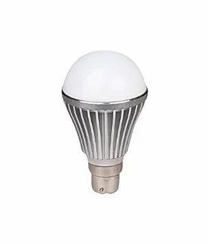 Pyrotech LED Bulbs  sc 1 st  IndiaMART & Pyrotech Led Bulbs Indoor Lights u0026 Lighting Accessories | B. S. ... azcodes.com