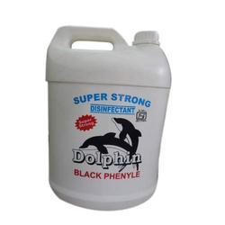 Can Bottle Printing