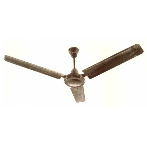 Star high speed ceiling fan sam marketing company manufacturer star high speed ceiling fan aloadofball Gallery